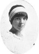 Elizabeth Pell