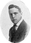 Wayne Bailey Gardner