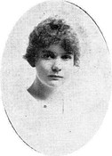 Mary Orr Downing
