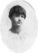Mildred DeEtte McCall