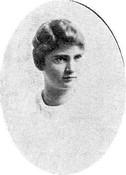 Geneva Fannie McConnell