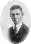 Thomas Hillis Smith