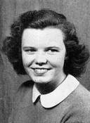 Genevieve Mertzke (LaTulippe)
