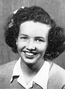 Barbara Reeves (Robins & Morris)