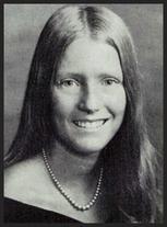 Denise Ann Dodd (Carmichael)