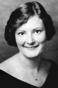 Barbara Gustaveson