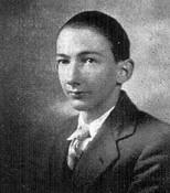 Robert Clement Frampton