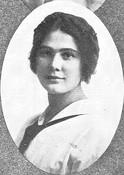 Frances Estabrook King