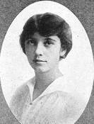 Louise Hughes Richards