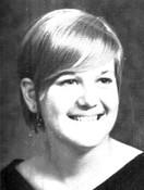 "Katharine ""Kay"" Suzanne Nichols (Honnette)"