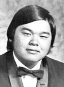 Ritchie Allan Okazaki