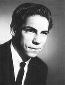 Jimmy Garcia Castro