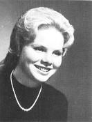 Charlene Dallman (Miller)