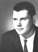 Dennis Gene Langmaack