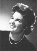 Coralynn Marie Schaller (Geiger)
