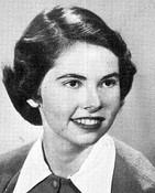 Barbara Graf (Daniels)