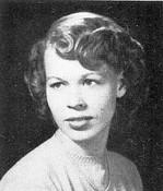 Carol Ann Paige (Hoover Wasserson)