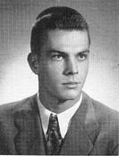 Boris V. Stankevich