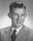 Arthur Nelson Snyder