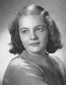 Joyce Reeves (Kressen)