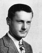 William Myers Birkel