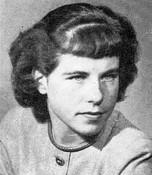 Margaret Howell (Sloane)