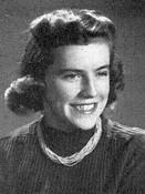 Joan T. McCrossen (Johns)