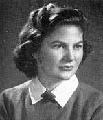 Betty Sue Mobley (Turman)