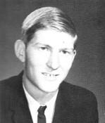 David R. Lerner