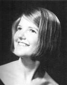 Kathleen Seven (Williams)