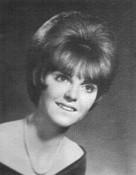 Sharon J. Snider (Kamena)