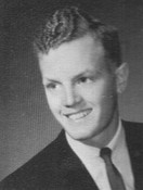 "Terence ""Terry"" Gerald Sullivan, Jr."