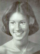 Amy Gusman (Miller)