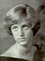 Sharon Ann Siegel (Ummel)