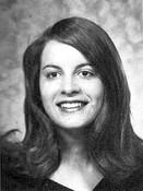 Laura Diane Greenwood (Rosen)