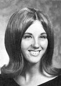 Tanda Kay Ogle (Pratt)