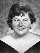 "Ursula ""Jean"" Saulnier (Cornell)"