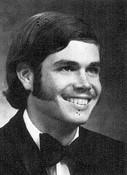 Lester Jay Seligman