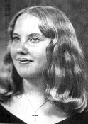 Carolyn Zerveck (Fitch)