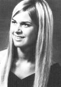 Joann Marie Feduniak