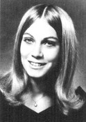 Candice Carol Festag (Feezell Baldridge)