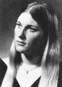 Joan Ethyle Gantz