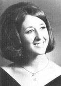 Patricia Ann Procsal (Urquizu)