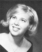 Carolanne M Burggraf (Tramz)