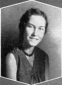 Dorothy Naomi Bosserman (Keiser)