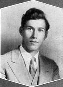 William Roy Huddleston