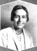 Dorothy Jane Griswold (Stephens)