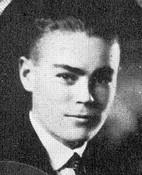 George Leland Blanchard