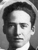 Ernest Arthur Brooks