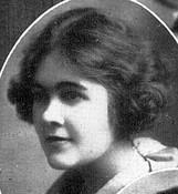 Miriam Dillon